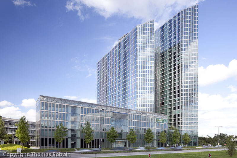 Hightlight-tower-munich-BNPParibas-Real-Estate